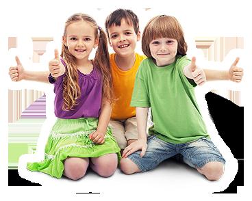 Atrakcyjne gry dla dzieci z serii Akademia Umysłu to pomysł na prezent z okazji Dnia Dziecka